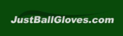 jbg-footer-logo